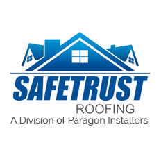 SafeTrust Roofing