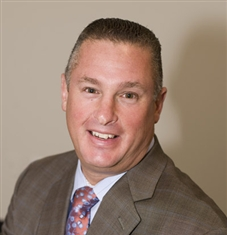 Dave Soiferman - Ameriprise Financial Services, Inc. image 0