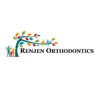 Renjen Orthodontics