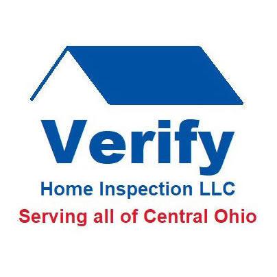 Verify Home Inspection LLC