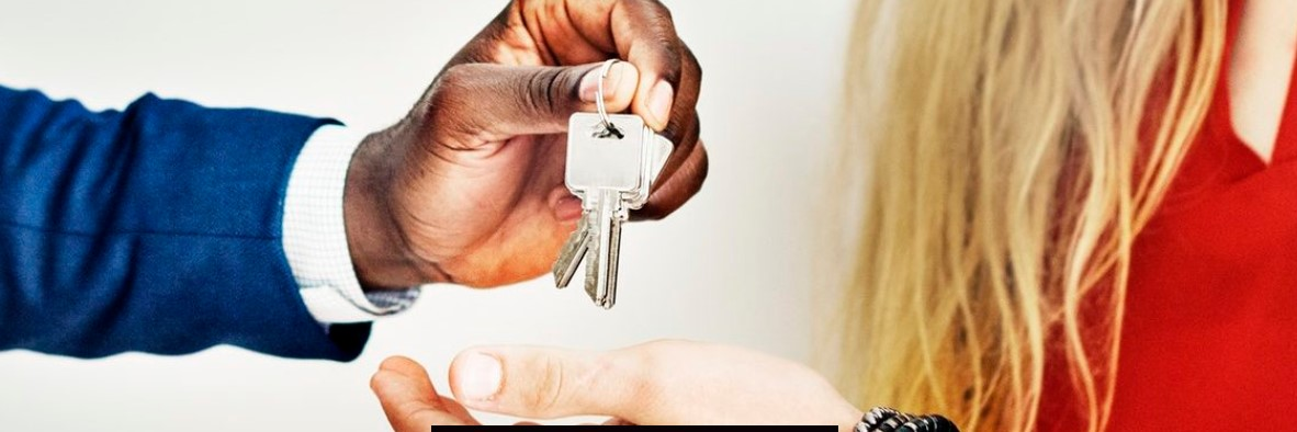 ASAP Lockout and Locksmith Services image 1