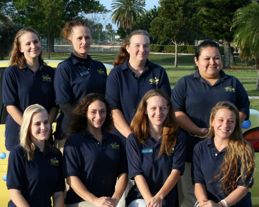 You've Got Maids of Charleston image 3
