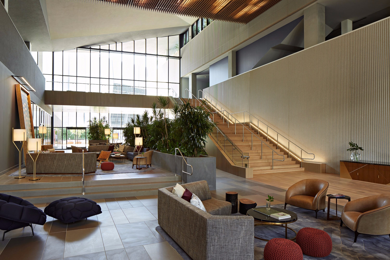 Kimpton Sawyer Hotel image 1