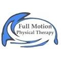 Full Motion PT