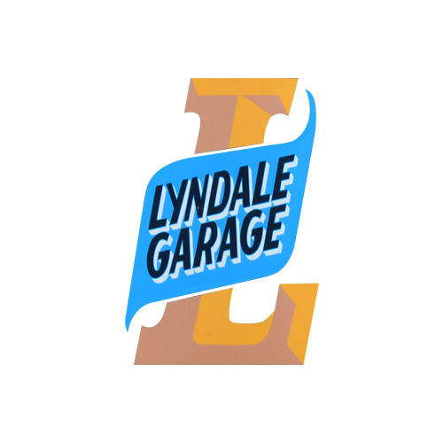 Lyndale Garage image 0