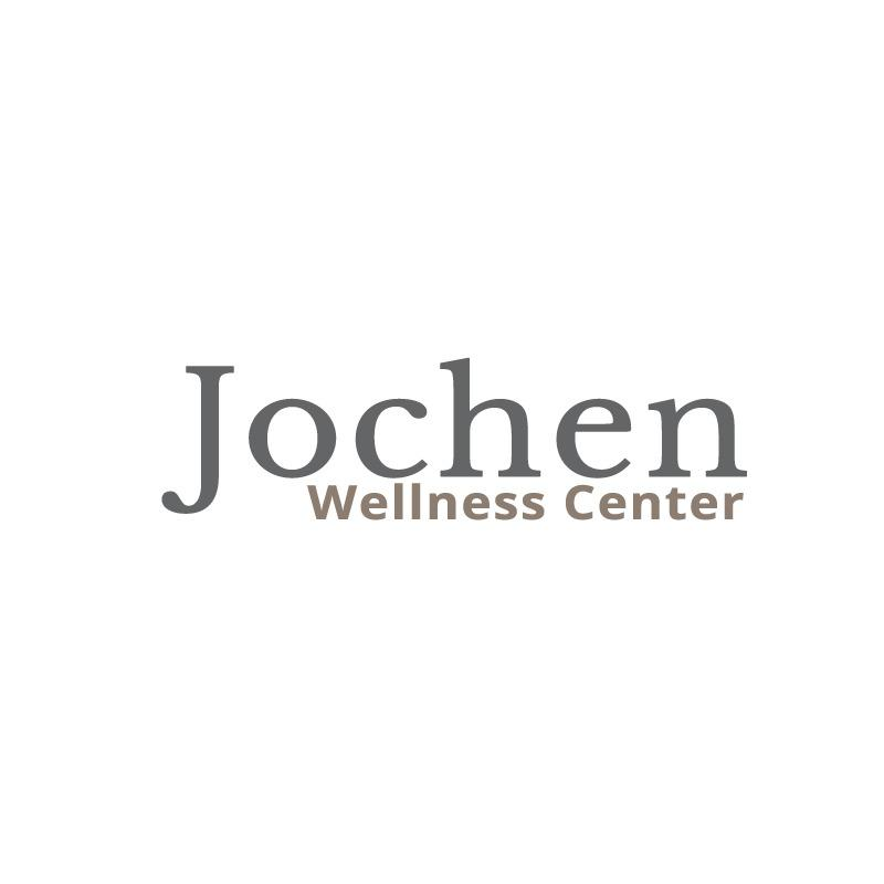 Jochen Chiropractic and Wellness Center