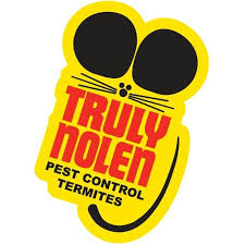 Truly Nolen Termites and Pest Control Lancaster image 6