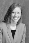 Edward Jones - Financial Advisor: Dianna M Knudsen image 0