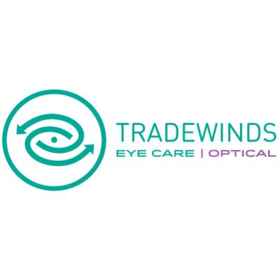 Tradewinds Eye Care Optical image 0