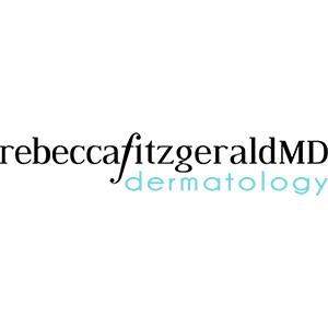 Rebecca Fitzgerald MD Inc.