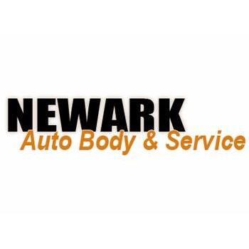 Newark Auto Body & Service
