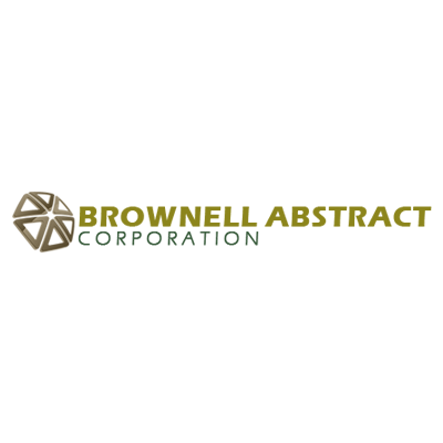 Brownell Abstract Corporation