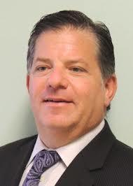 Cary M. Golub, DPM, FACFAS, PC Podiatrist image 0