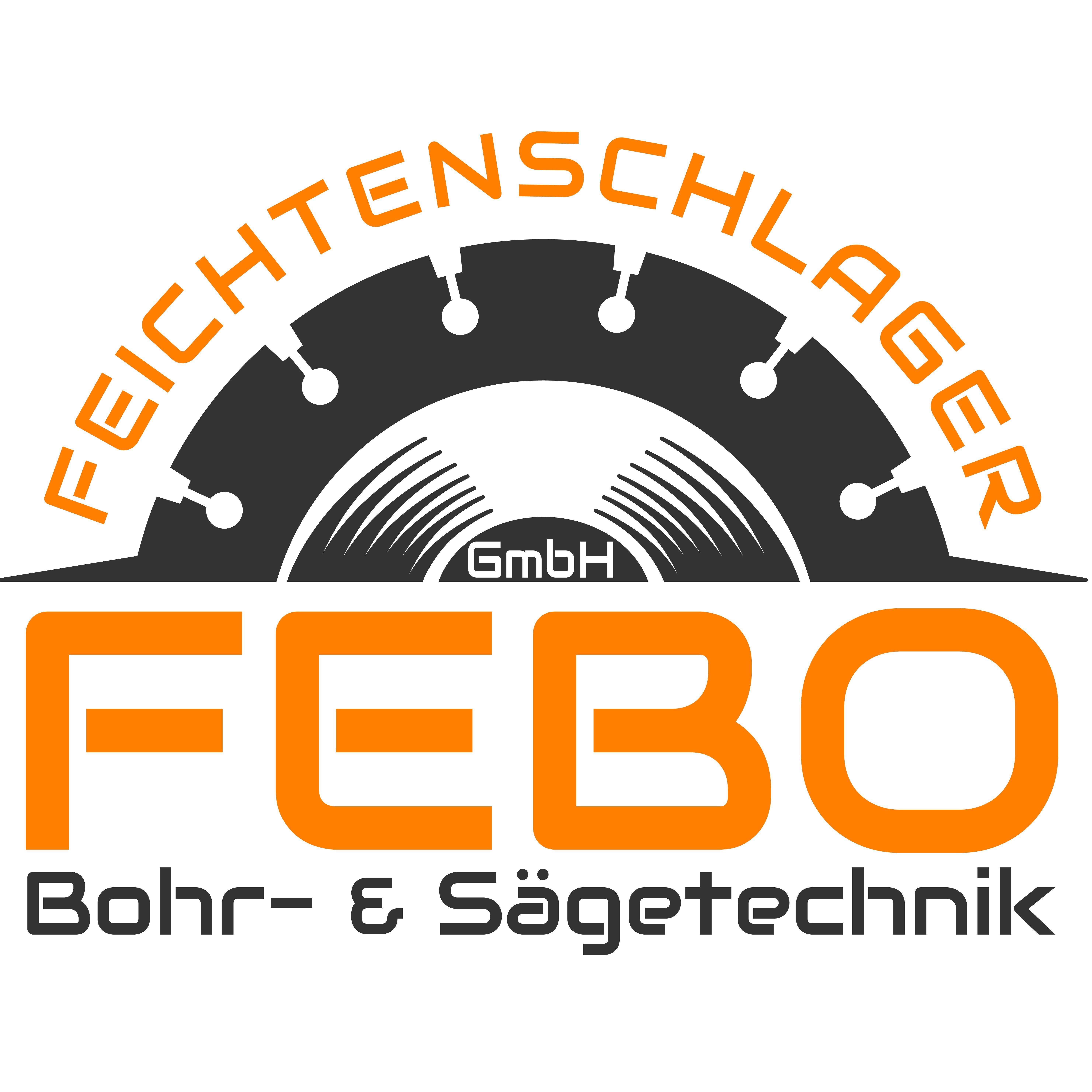 FEBO Feichtenschlager Betonschneidetechnik GmbH