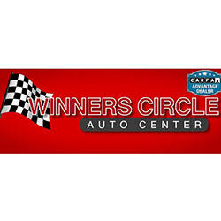 Winners Circle Auto Center