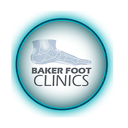 East Foot & Ankle Center