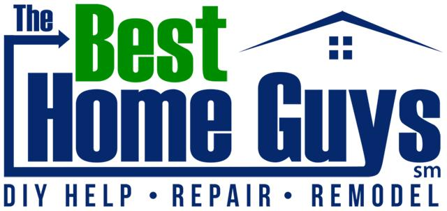 The Best Home Guys image 0