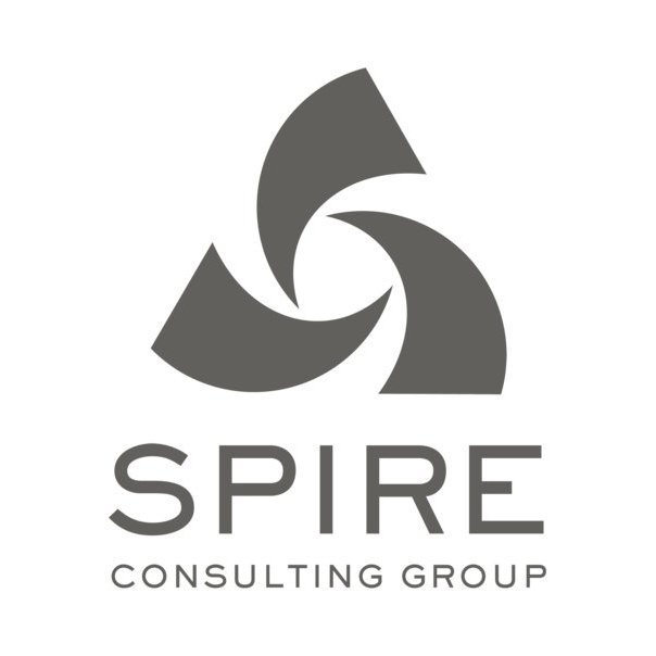 Spire Consulting Group image 0