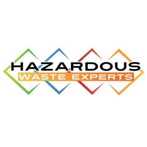Hazardous Waste Experts - Miami