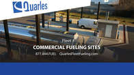 Image 2 | Quarles Fleet Fueling - Baltimore