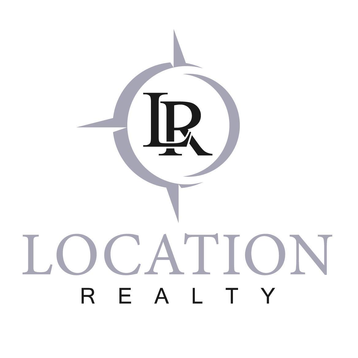 Location Reality LLC image 1