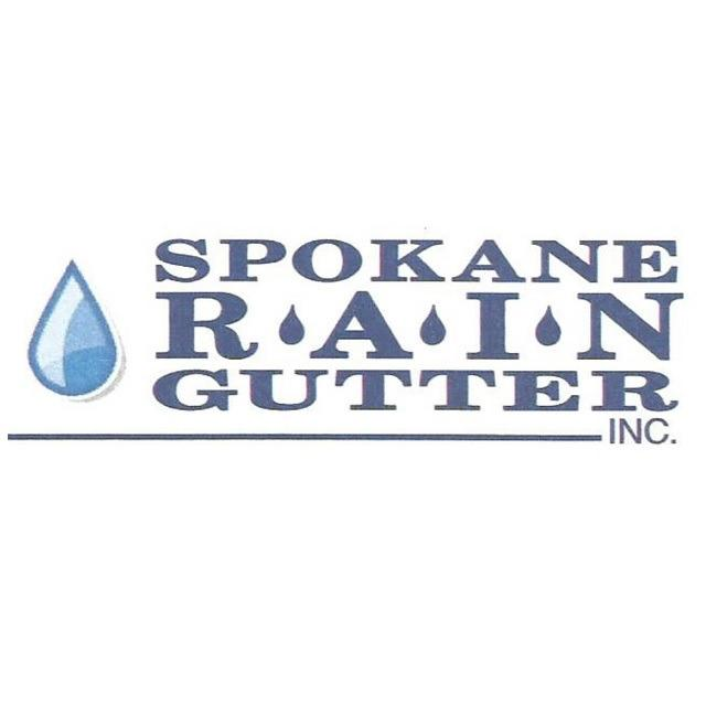 Spokan Rain Gutter, Inc.