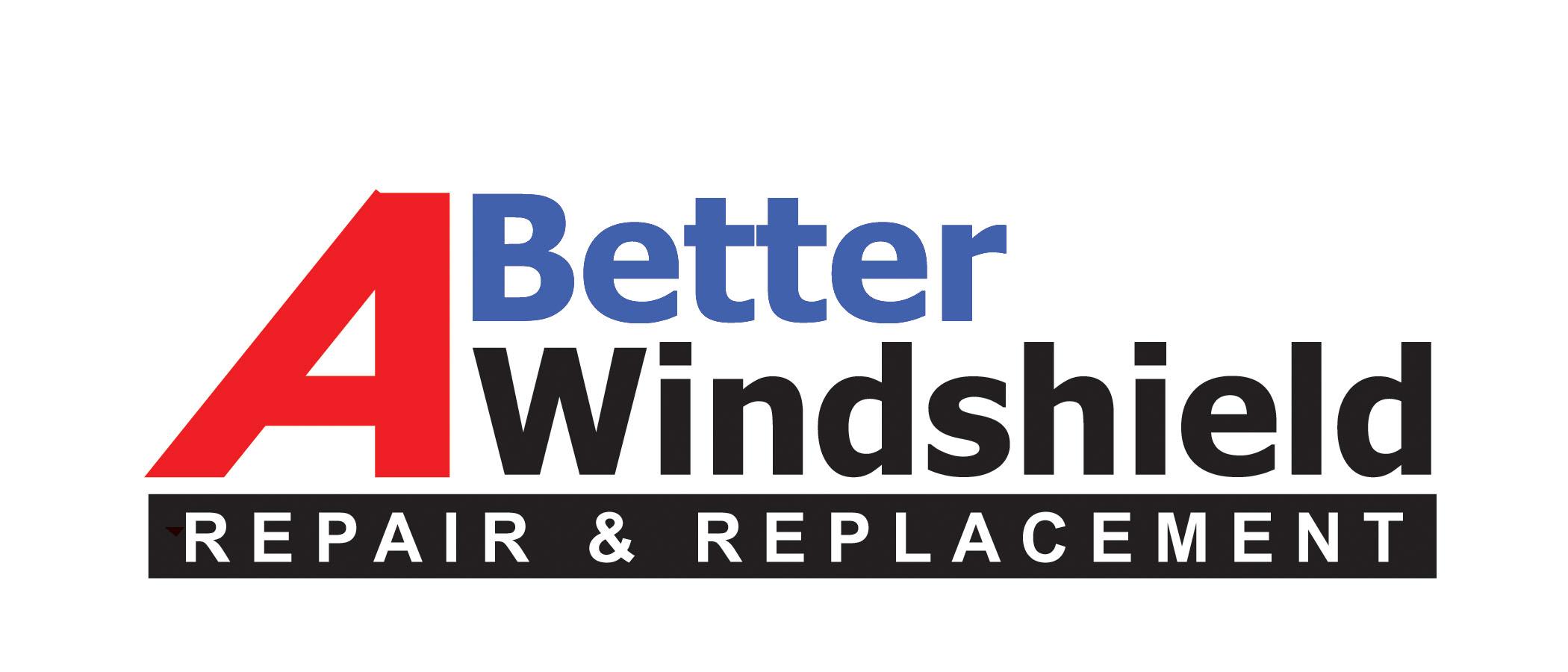 A Better Windshield
