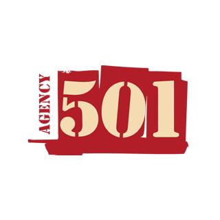 Agency501, Inc.