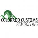 Colorado Customs Remodeling