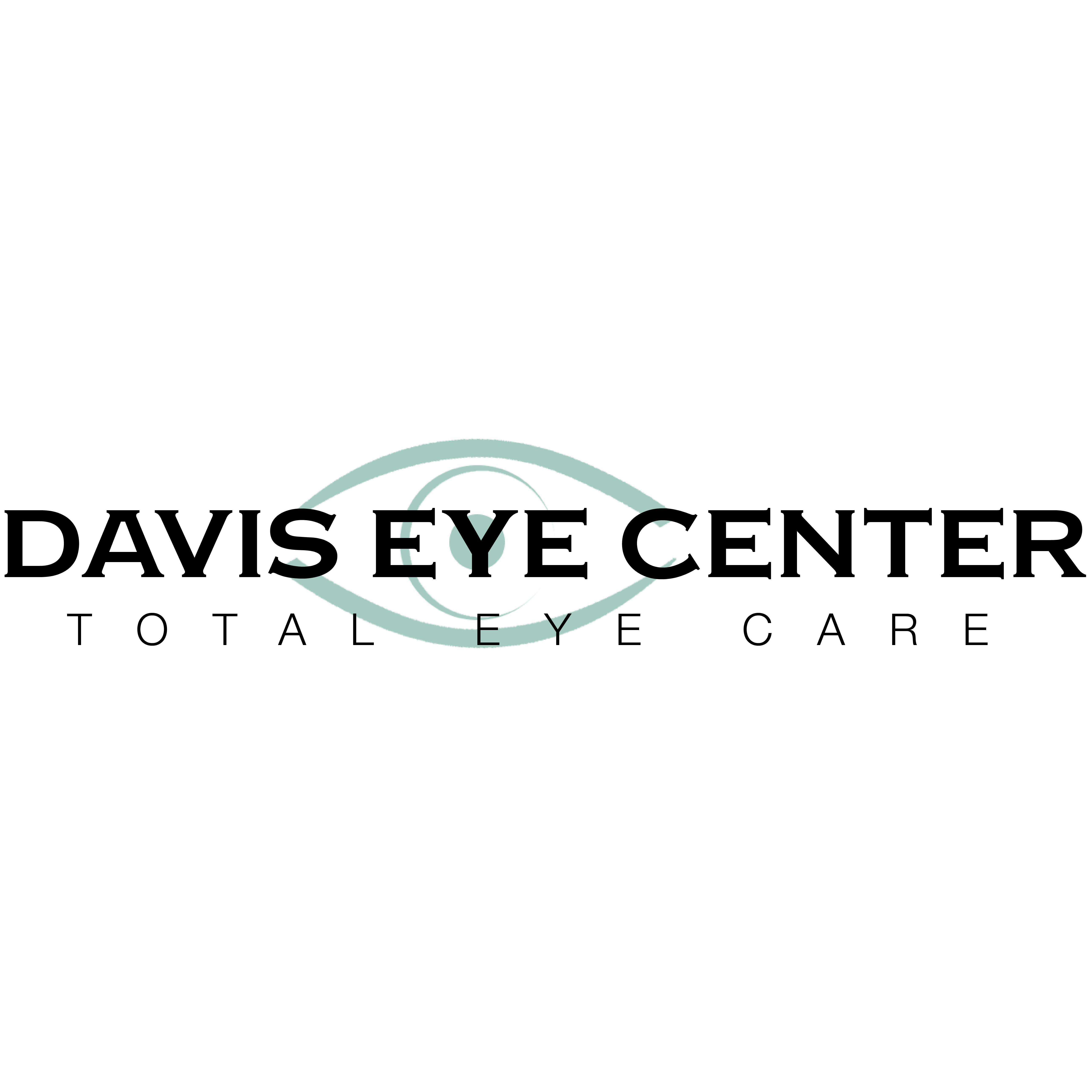 Todd F. Bischof, O.D. - Davis Eye Center