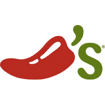 Chili's Grill & Bar - ad image