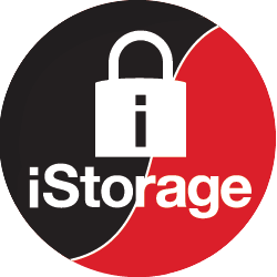 iStorage Lexington Park