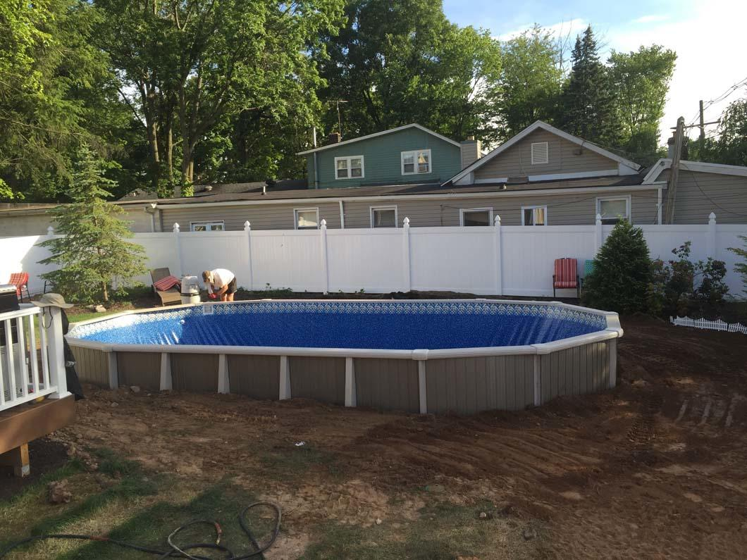 NJJ Pool Installations image 3