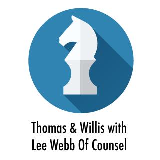 Thomas & Willis