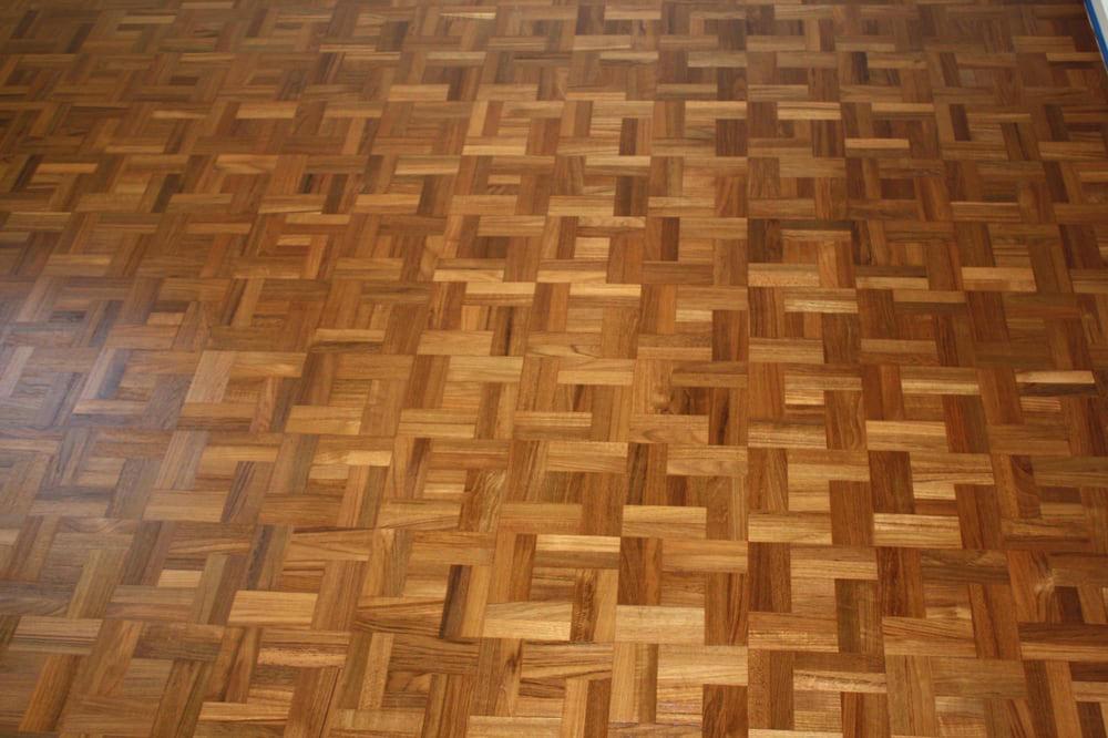 Sharp Wood Floors image 72