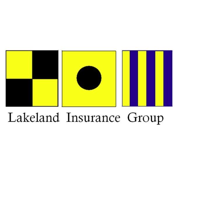 Lakeland Insurance Group
