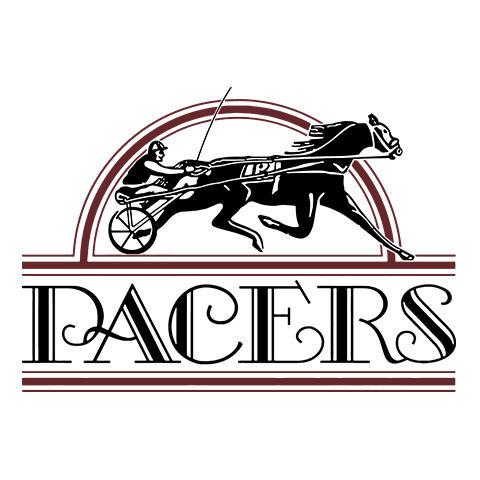 Pacer's Bar & Restaurant Mentor - Mentor, OH 44060 - (440)290-7966 | ShowMeLocal.com