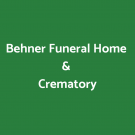 Behner Funeral Home & Crematory image 1