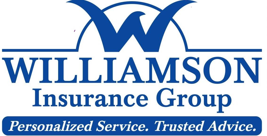 Allstate Insurance Agent: Wil Williamson image 10