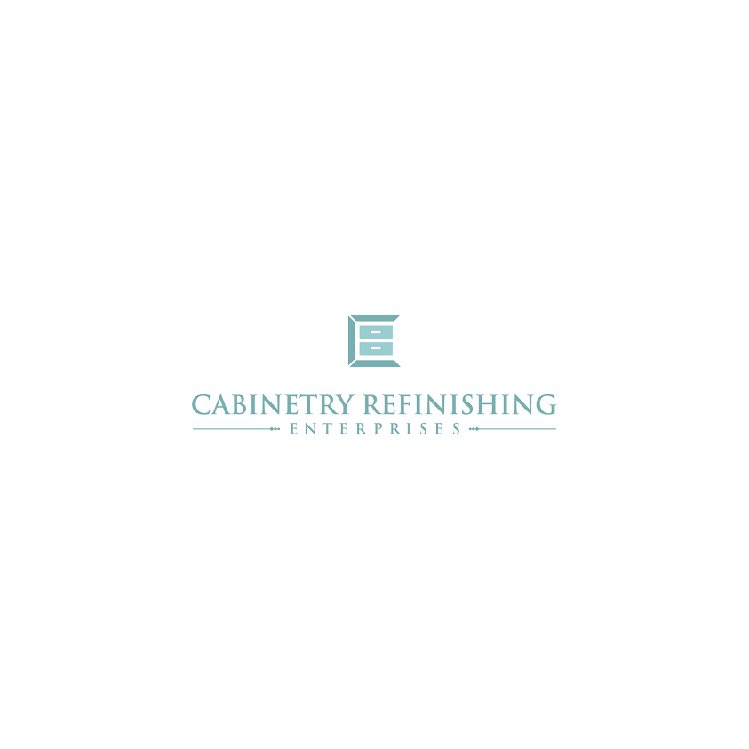 Cabinetry Refinishing Enterprises