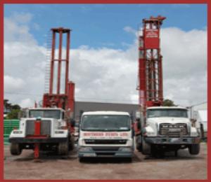 Southern Pumps Ltd 2