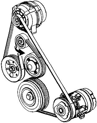 JC Car Care & Tire image 5