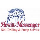 Hewitt-Messenger Well Drilling and Pump Service