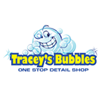 Tracey's Bubbles image 0