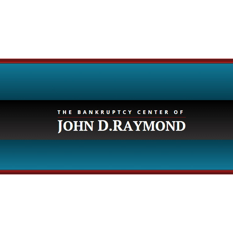 Bankruptcy Center of John D. Raymond