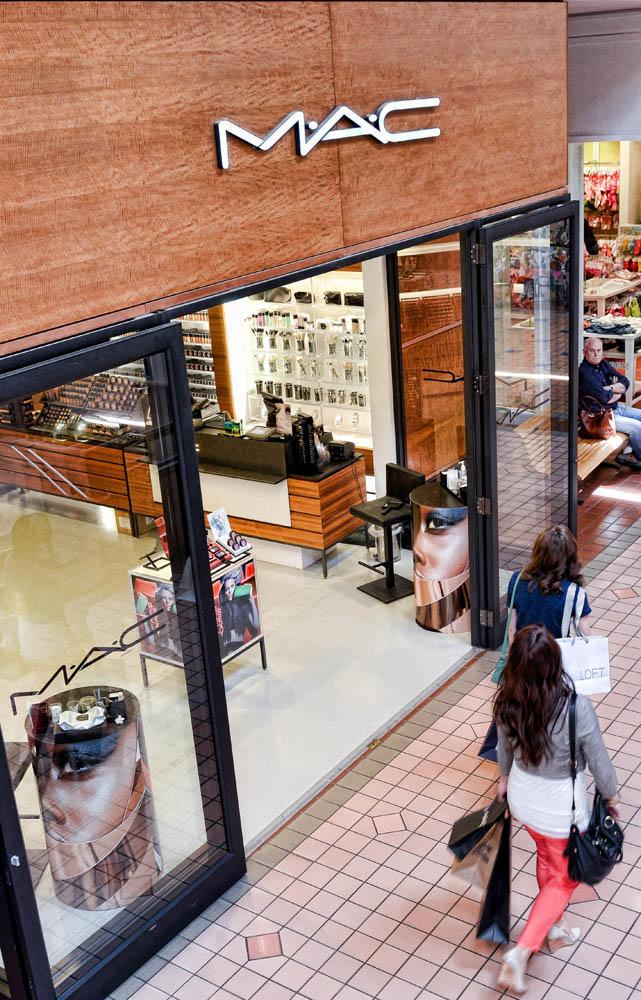 Columbia Center image 4
