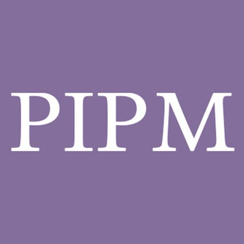 Panama Interventional Pain Management