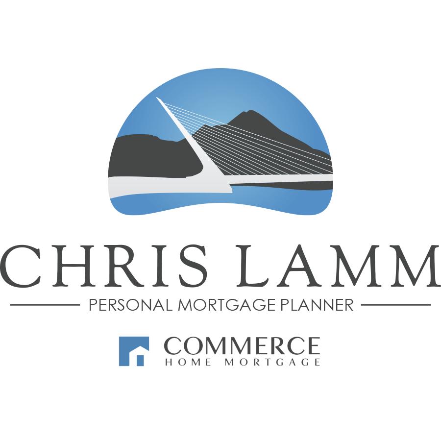 CHM Redding Reverse Mortgage