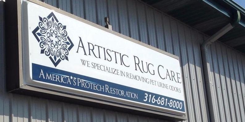 Artistic Rug Care image 2