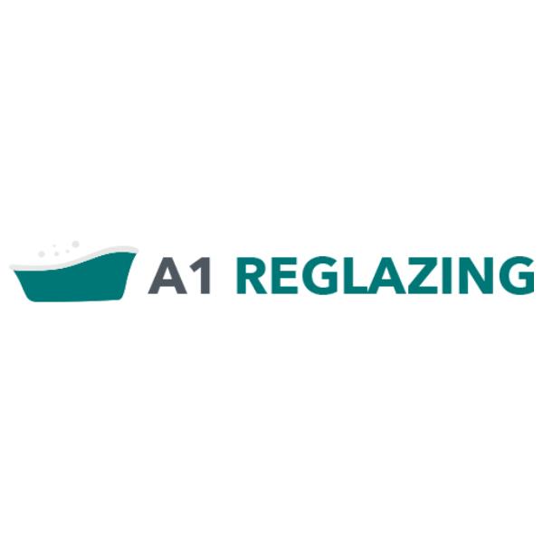 A-1 Reglazing Co.
